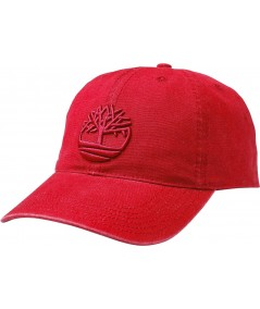 TIMBERLAND GORRA  SOUNDVIEW