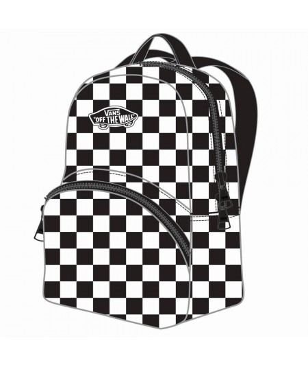 VANS MINI MOCHILA GOT