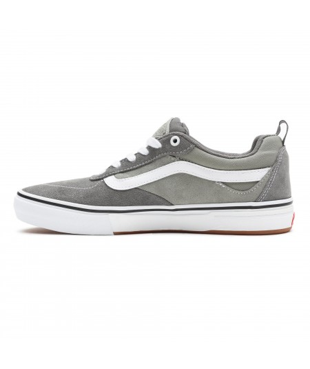 VANS ZAPATILLAS KYLE WALKER...
