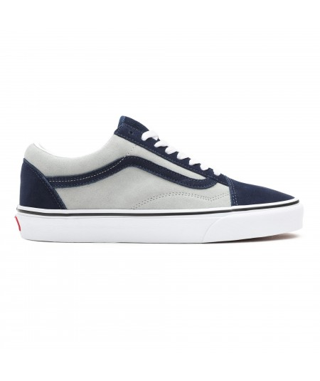 VANS ZAPATILLAS OLD SKOOL...