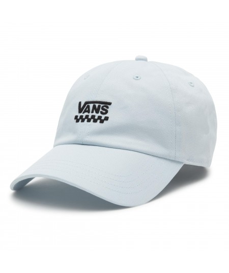 VANS GORRA COURT SIDE BALLAD