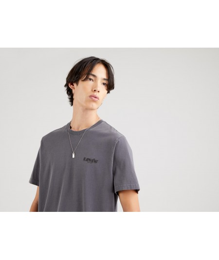 LEVIS SS RELAXED FIT TEE