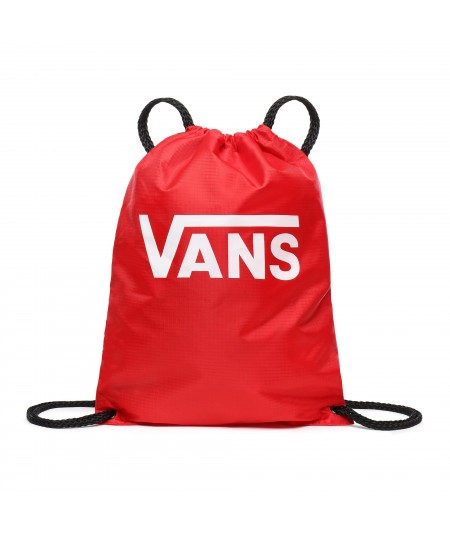 VANS GYMSACK LEAGUE BENCH