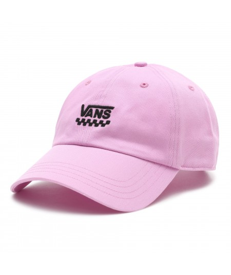 VANS GORRA COURT SIDE