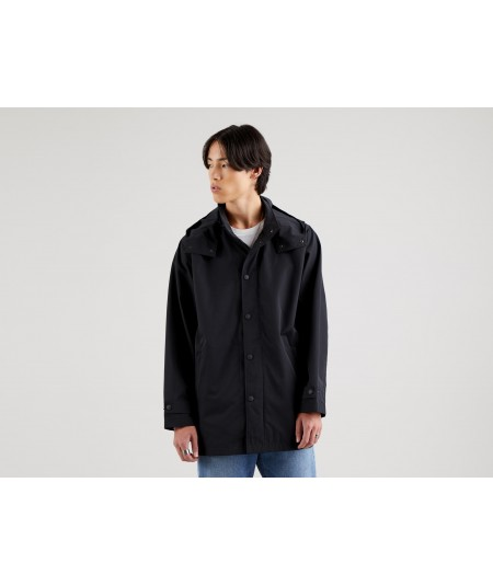 LEVIS MISSION FISHTAIL PARKA