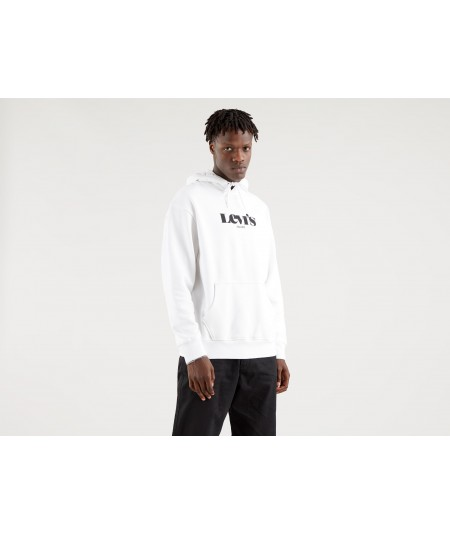 LEVIS T2 RELAXED GRAPHIC PO