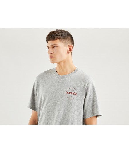 LEVIS SS RELAXED FIT TEE Levi's® - 1