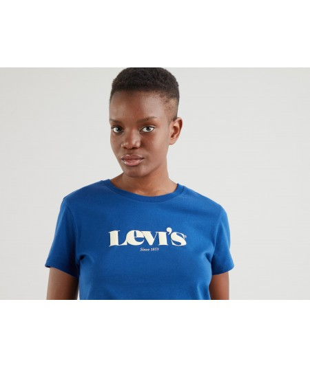LEVIS THE PERFECT TEE Levi's® - 1