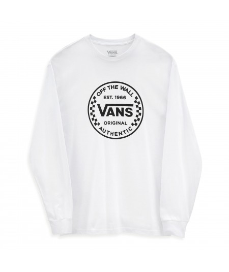 VANS AUTHENTIC CHECKER Vans - 1