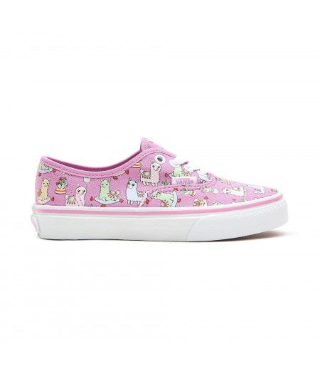 VANS ZAPATILLA Authentic...