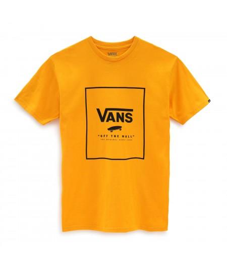 VANS MN CLASSIC PRINT BOX