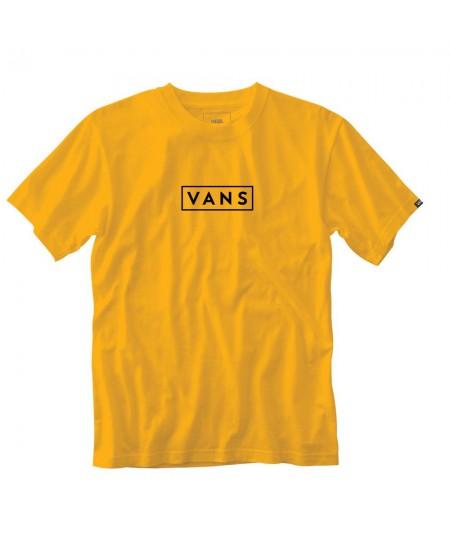 VANS CLASSIC EASY BOX