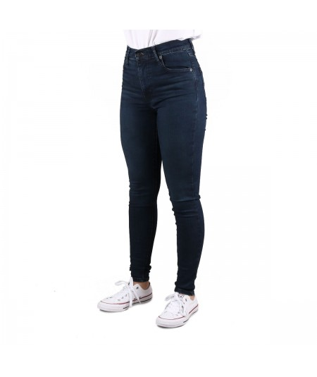 levis pantalones mujer