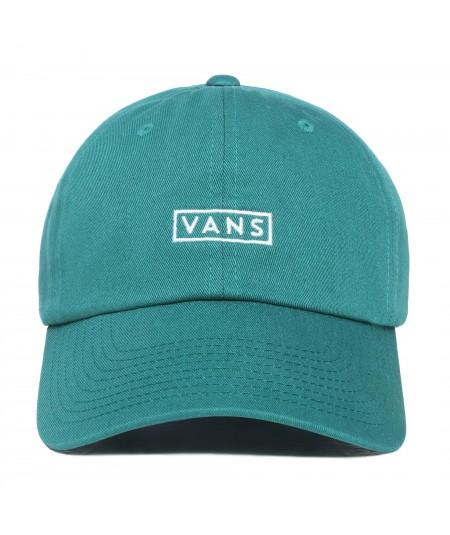 VANS GORRA  CURVED BILL JOCKEY Vans - 1