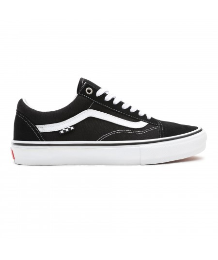 VANS MEN SKATE OLD SKOOL