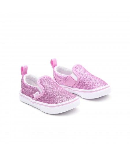 VANS ComfyCush Slip-On...