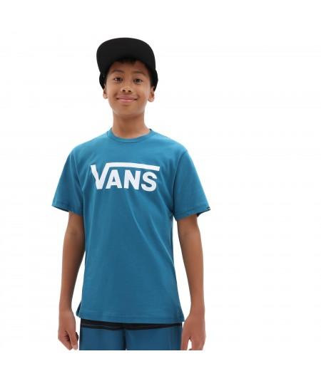 VANS CLASSIC BOYS Vans - 4