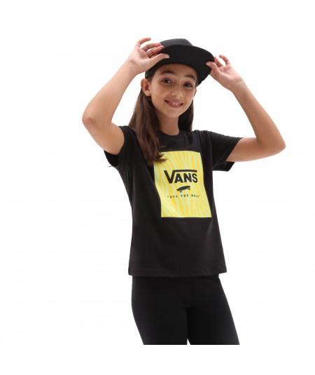 VANS ZOO BOYS Vans - 4