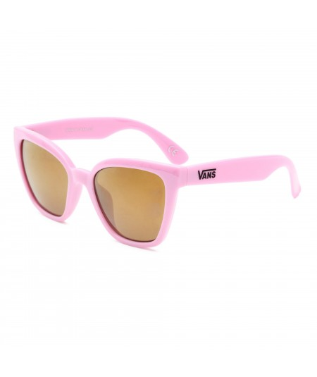 VANS GAFAS HIP CAT Orchid