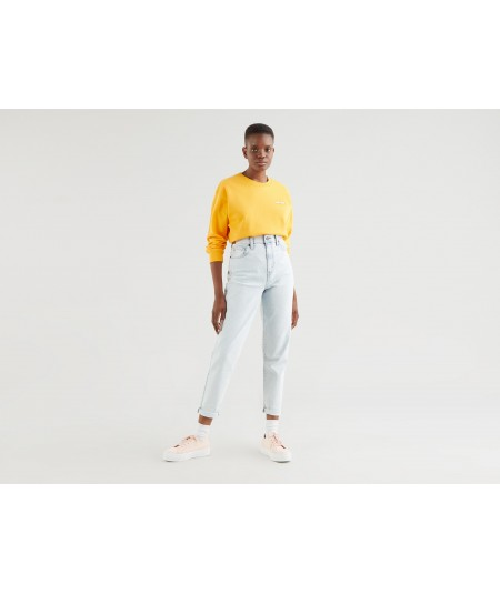 LEVIS HIGH WAISTED TAPER Levi's® - 1