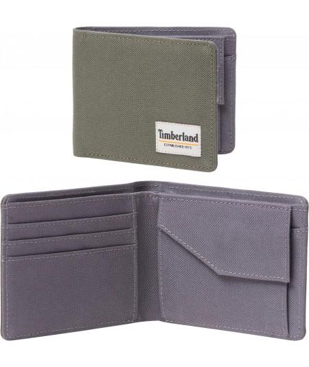 TIMBERLAND CARTERA PLEGABLE D99514 Timberland - 1