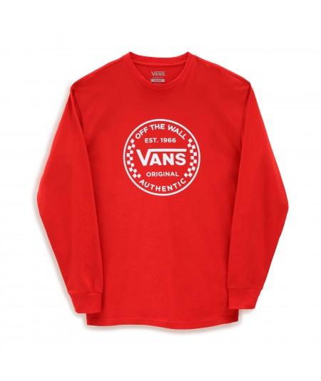 VANS AREA 66 SS Vans - 1