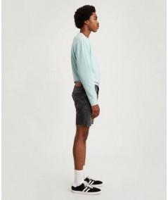 LEVI'S® VINTAGE CLOTING 1993'S 501 SHORT