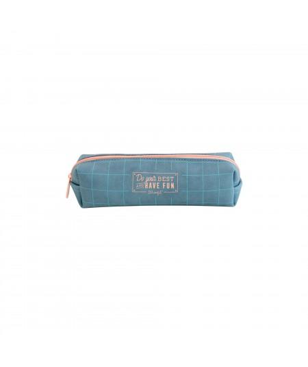 Pencil case - Do your best...
