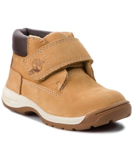TIMBER TYKES BOTA NIÑO
