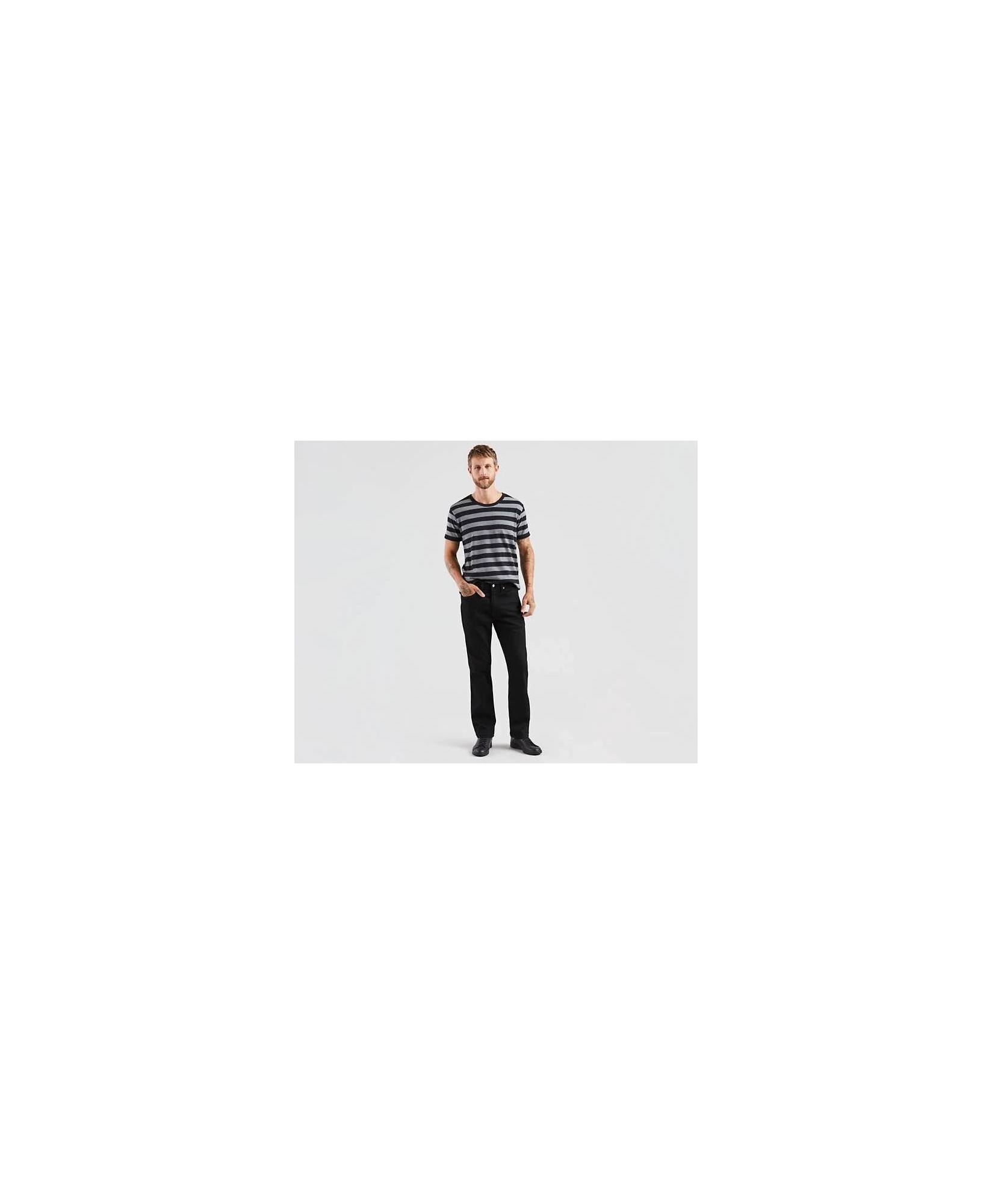 514™ STRAIGHT JEANS - ADVANCED STRETCH 514™ STRAIGHT JEANS - ADVANCED STRETCH
