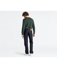 514™ STRAIGHT JEANS - ADVANCED STRETCH