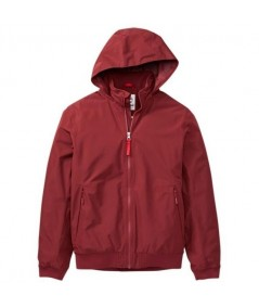 MT. LAFAYETTE WATERPROOF INSULATED SAILOR BOMBER WITH DRYVENT™ TECHNOLOGY