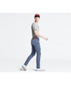 510™ Skinny Fit Jeans - Cool