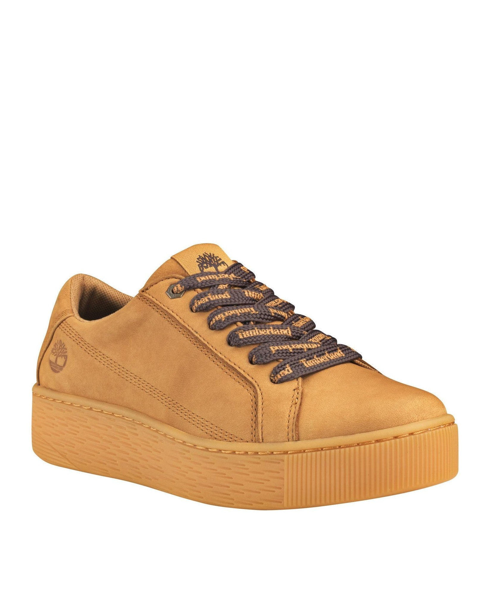 MARBLESE ZAPATO MUJER