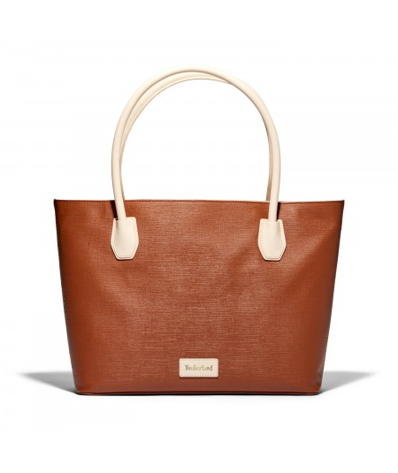 BOLSO TOTE NEW CITY...