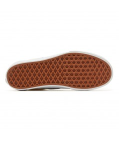 ZAPATILLAS CON PLATAFORMA CLASSIC SLIP-ON