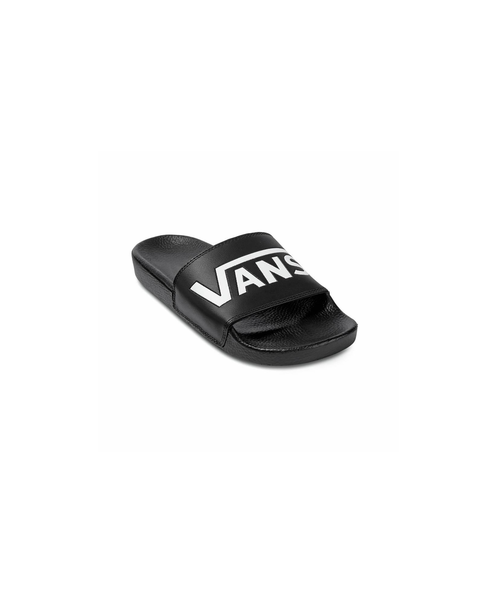 CHANCLAS SLIDE-ON CHANCLAS SLIDE-ON