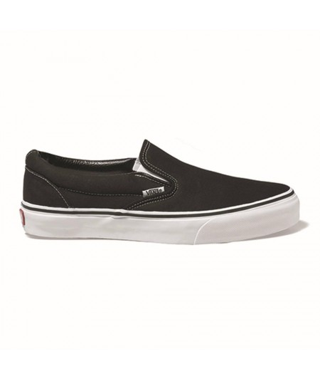 ZAPATILLAS CLASSIC SLIP-ON