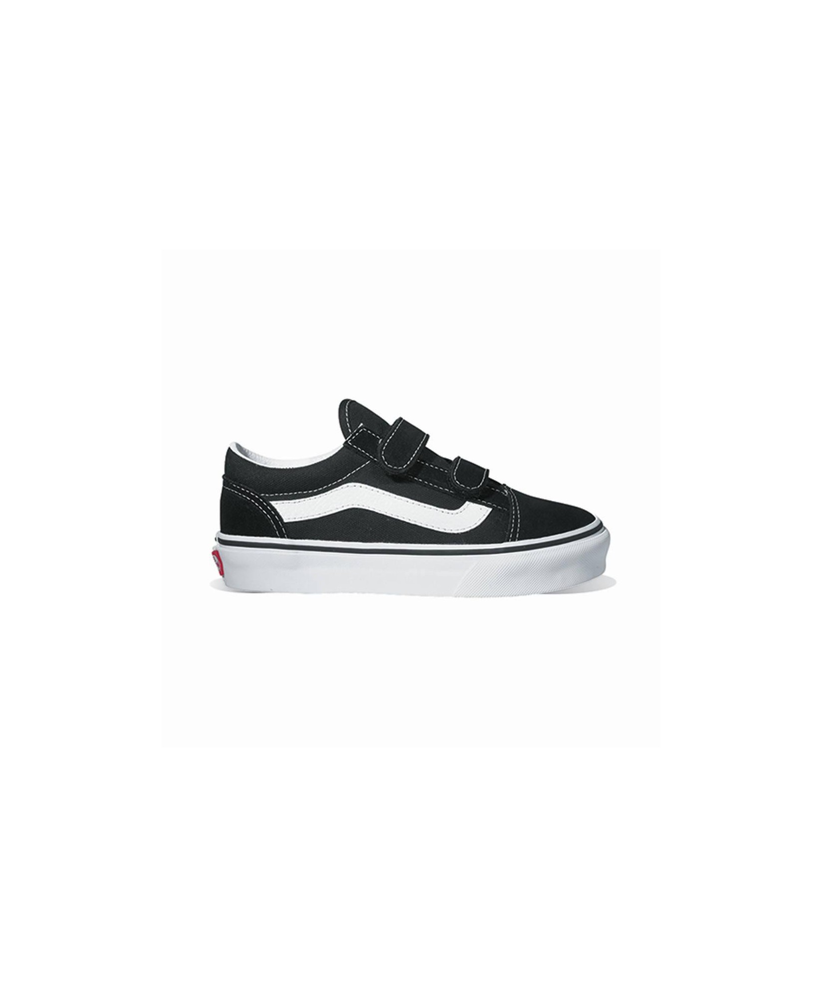 ZAPATILLAS JUNIOR OLD SKOOL (4-8 AÑOS) ZAPATILLAS JUNIOR OLD SKOOL (4-8 AÑOS)