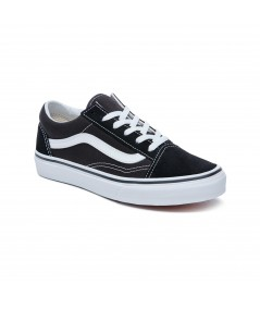 ZAPATILLAS JUNIOR OLD SKOOL (4-8 AÑOS)
