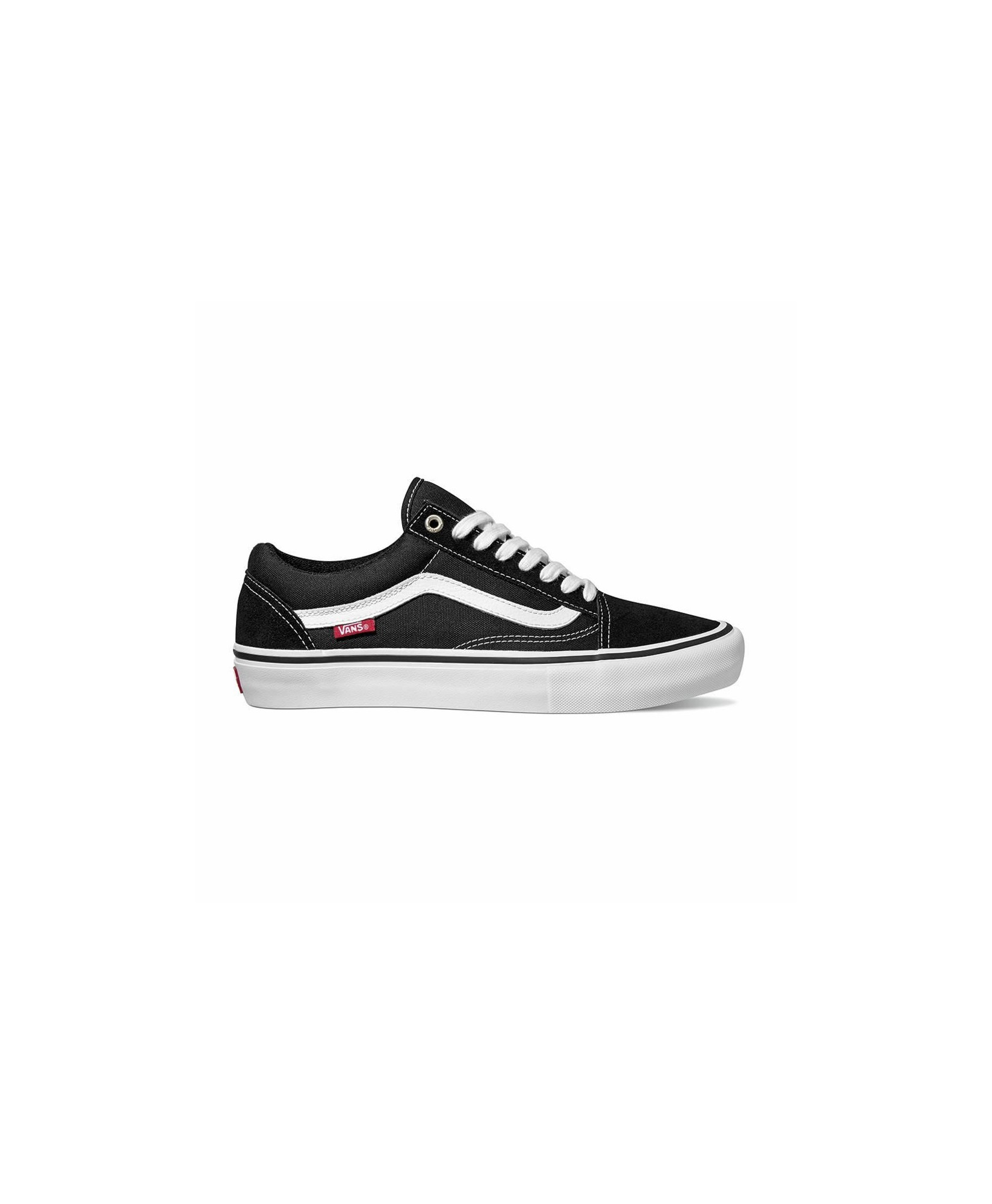 ZAPATILLAS OLD SKOOL PRO ZAPATILLAS OLD SKOOL PRO