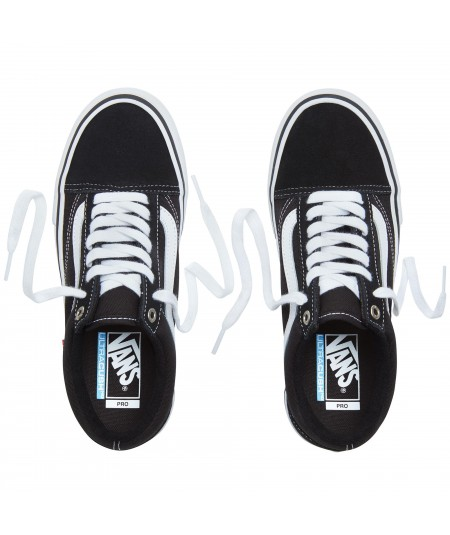 ZAPATILLAS OLD SKOOL PRO