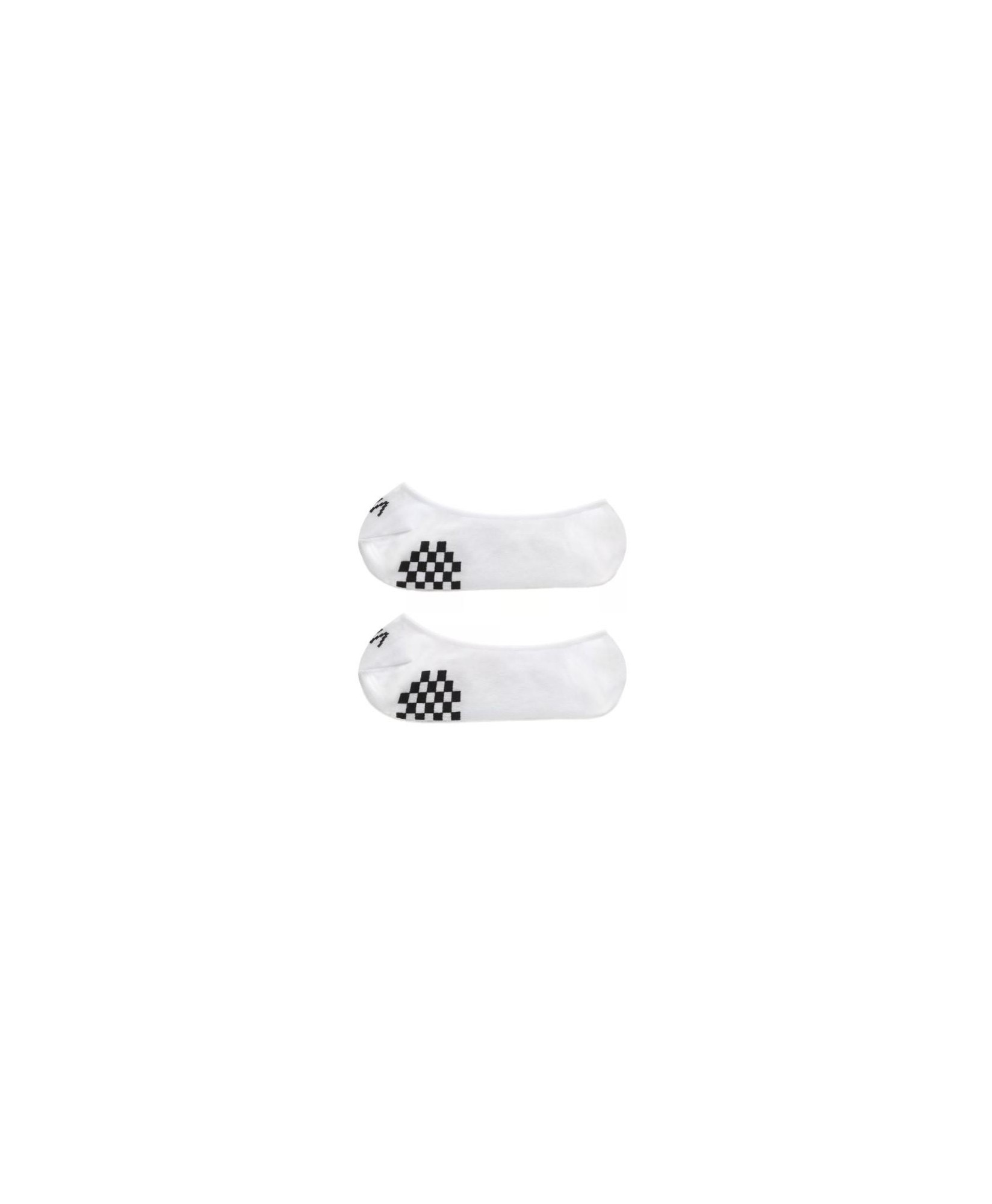 CALCETINES INVISIBLES GIRLY (2 PARES) CALCETINES INVISIBLES GIRLY (2 PARES)