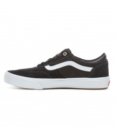 ZAPATILLAS GILBERT CROCKETT PRO 2