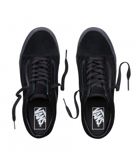 ZAPATILLAS OLD SKOOL DE ANTE