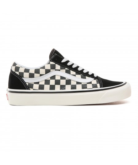 ZAPATILLAS PRIMARY CHECK OLD SKOOL