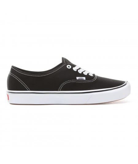ZAPATILLAS CLASSIC COMFYCUSH AUTHENTIC