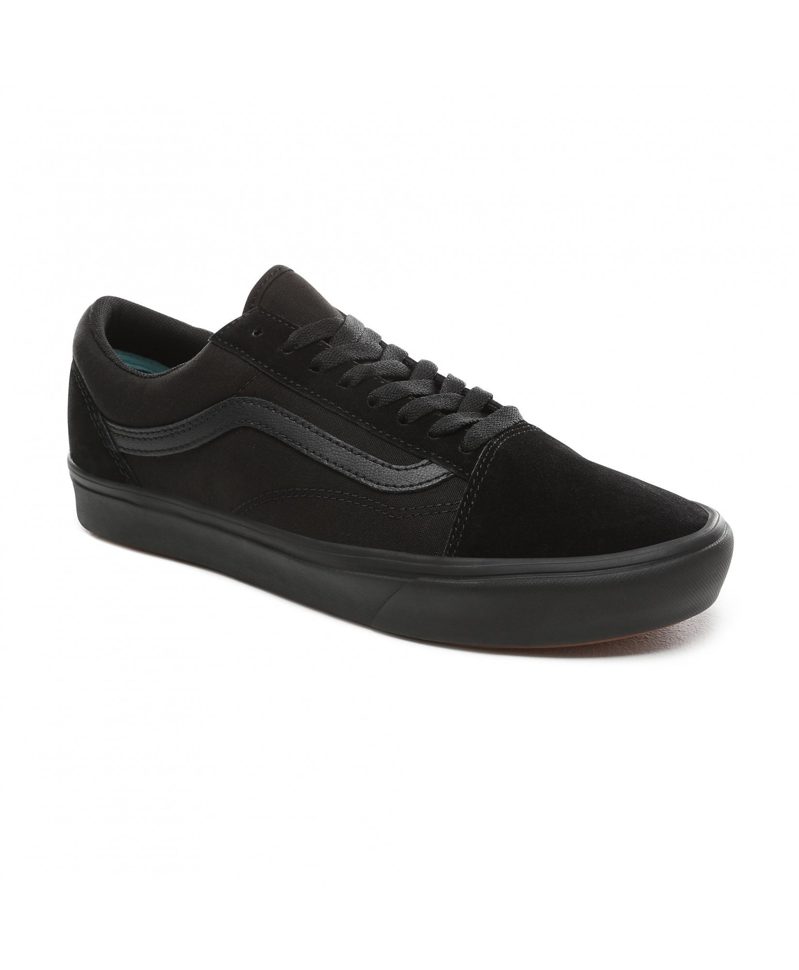 ZAPATILLAS COMFYCUSH OLD SKOOL ZAPATILLAS COMFYCUSH OLD SKOOL