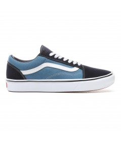ZAPATILLAS COMFYCUSH OLD SKOOL