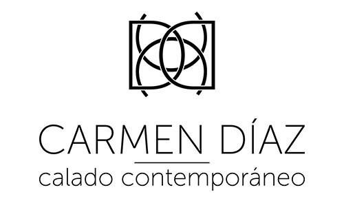Carmen Díaz Calado Contemporáneo